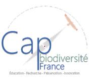Cap Biodiversit�